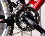 bottom-bracket-1204870.jpg