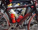 road-bikes-244349.jpg