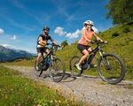 e-bike-tour-grossarltal-gross.jpg