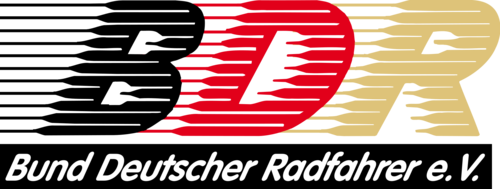 RTF Tourenbegleiter/Kontrollfahrer - Neuausbildung