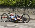 paracycling-747473.jpg