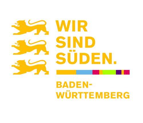 Radsport und Tourismus in Baden-Württemberg wollen enger kooperieren