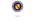 Geschaeftsordnung_BRV.pdf