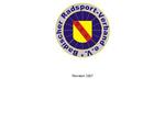 Ehrenordnung_BRV_2007.pdf