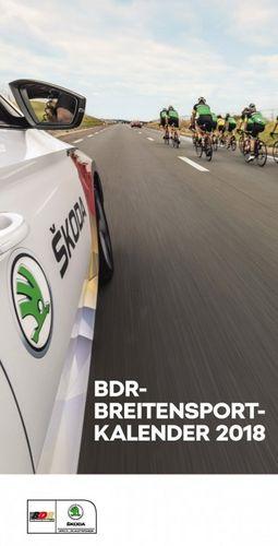 Bis 15.09! Anmeldeverfahren RTF/CTF & Volksradfahren