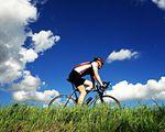 cyclist-1537843.jpg