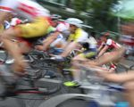cycling-races-450310.jpg