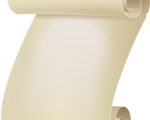 certificate-154169.png