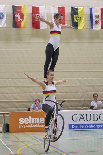 3.German Masters 2021