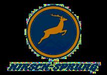 Logo Hirsch-Sprung