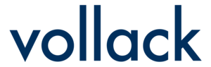 Logo_vollack_gruppe