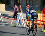 bicycle-race-438887_1920.jpg