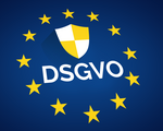 dsgvo-3446010.png