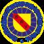 Badischer Radsport-Verband e.V.
