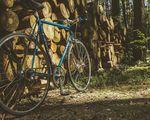 road-bike-1616959.jpg