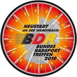 Bundes-Radsport-Treffen 2019