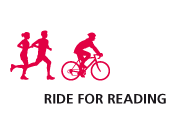Run & Ride for Reading