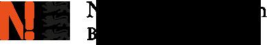 N!-Charta Sport