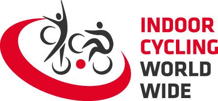 3.Online Wettkampf im Kunstradfahren- diesmal auch wieder mit dabei Sportler*Innen aus Baden-Württemberg